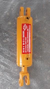 ГЦ 100х40х200.01.25-25 применяемость культиватор КСПС