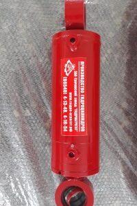 ГЦ 125х50х200.11 применяемость плуги ПП 9*35, ПЧП 6,0 11500руб