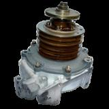 Гидромуфта ЯМЗ 240 (К-700) 13800 руб.