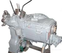 КПП Т-150 125000 руб.